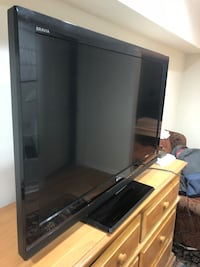 Sony Bravia 40-inch TV  Washington, 20010