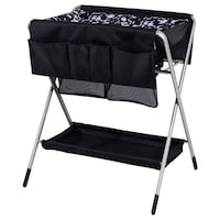 Ikea Portable changing table Mississauga, L4Z 3L2