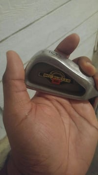 2 6 irons Kansas City, 64134