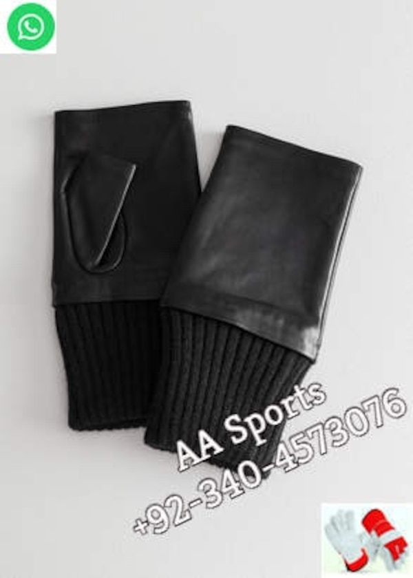 Winter Leather Gloves, Women gloves, online shopping touch screen, gloves