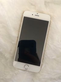 iPhone 6 At&t