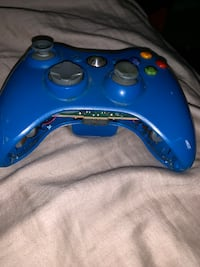 XBOX 360 CONTROLLERS DAMAGE PUT WORK FINE Winnipeg, R3Y 1R1