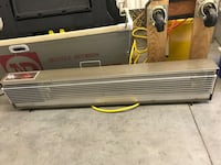 Sears Old Heater Shelby Township, 48316