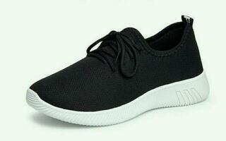 New Women Comfortable Shoes. Sizes available 6-9.