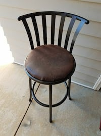 Like New 1 bar stool great condition