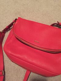 Fossil purse Barrie, L4M 6R5