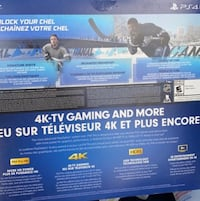 Brand new Ps4 with game sealed  beat offer Toronto, M1P 5B7