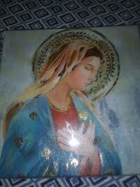 Spiritual and Elegant Home/Wall Decor SOUTHBEND