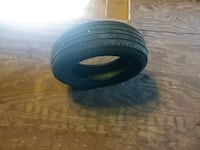 14 inch tire Hebron, 21830
