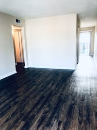 2BR 1BA $150 DOWN... Houston