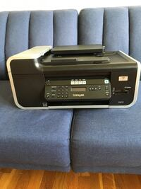 Lexmark all in one printer Arlington, 22207