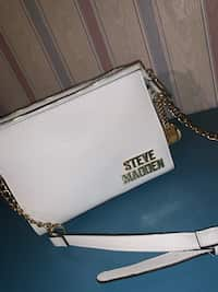 2c2d32612d84 Used Gucci bag with wallet valued at 1700. for sale in Union City ...