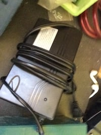 72 volt and 84 volt charger brand new  Toronto, M3H 2T5