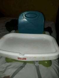 Fisher price chair Miami, 33125