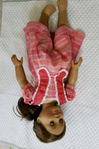 American girl doll Marie Grace  McLean, 22102