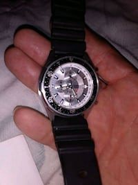EVERYTHING I GOT PRICE DROPD.....NEED MONEY TOD,quartz stainless steel