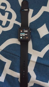 Apple Watch series 1 42mm Annandale, 22003
