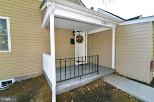 HOUSE For Rent 4+BR 3.5BA
