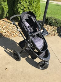 BabyTrend Stroller Youngstown, 44515