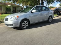 Hyundai - Accent - 2010 Brownsville, 78521