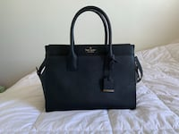 Kate ♠ Spade - Satchel/Purse Mississauga, L5A 3Y4