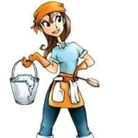 House cleaning Lebanon