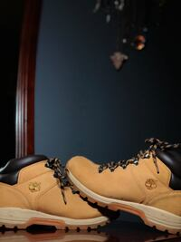 timberlands Winnipeg, R2V 2N2