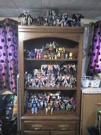 Transformers for sale and trade Brantford, N3R 3B1
