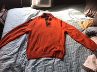 Men's sweater  Hyattsville, 20785