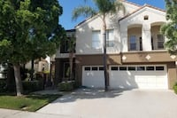 HOUSE For rent 4+BR 3.5BA Moorpark