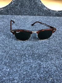 Rayban Clubmaster sunglasses Knoxville, 37920