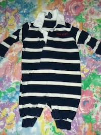 Baby boys polo lot Bay Minette, 36507