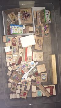 rubber stamps Acworth, 30102