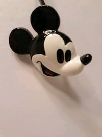 Mickey Mouse Shower Curtain Hooks  Las Vegas, 89103