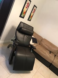 Perfect Chair PC610 Coral Gables, 33134