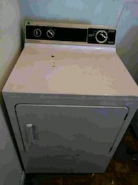 GE dryer and Roper Washer Colorado Springs, 80906