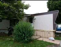 OTHER For Sale 2BR 1BA Hagerstown