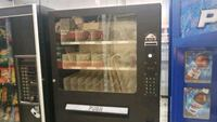 Table top snack vending machine fully working  Gaithersburg, 20879