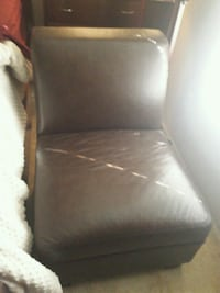 Leather Chair Lakewood, 80227