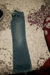 American eagle jeans size 4 Inwood, 25428