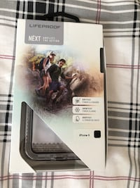 SELLING NEW LIFEPROOF NEXT CASE Toronto, M6K 2S1