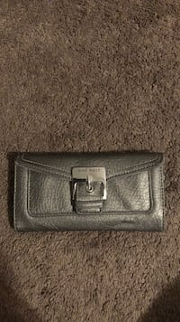Nine West wallet  Exeter, 93221