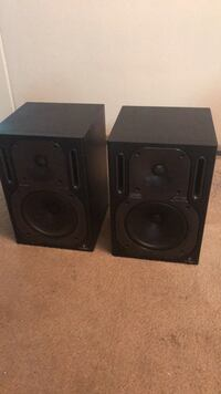 Truth Behringer B2030A Speakers Annandale, 22003