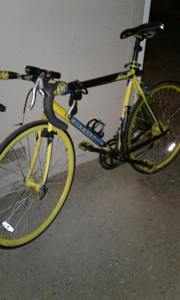 Anna besso nova : Used road bikes for sale san diego