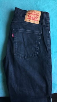 Levis 514 Pants Port Hueneme, 93041