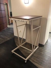 Architectural / Technical Drawing Racks