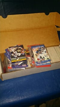 assorted Sony PS3 game cases Calgary, T2A 5W3