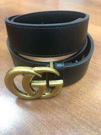 Gucci belt Capitol Heights, 20743