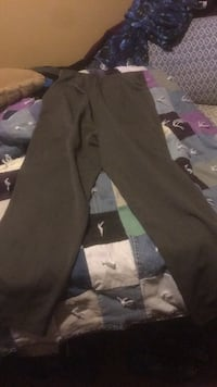 Dress Pants Ankeny, 50023