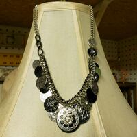 3 pieces of womens jewelry  Liverpool